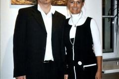 2004 SBZ
