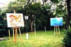 2005 Wergers