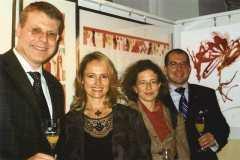 2007 Dorotheum Wien