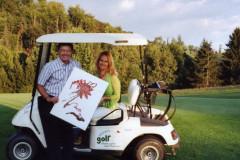 2007 Golfclub Graz