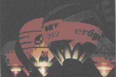 Ballon-4