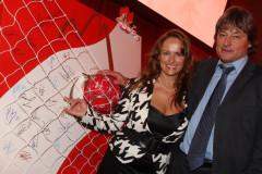 2009 ÖFB Jahresabschlussfeier