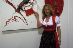 2011 Revier und Wasser Fachmesse