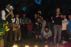 Herz-Herbstfest-6