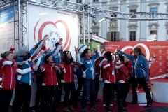 Special-Olympics-4