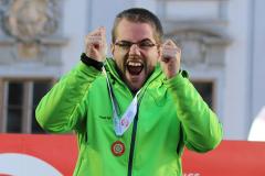 Special-Olympics-5