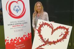 2017 Special Olympics 2017