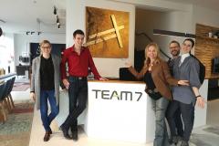 2017 Team 7