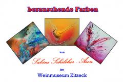 2017 Weinmuseum Kitzeck