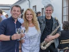 Martin-Kosch-Sabine-Schilcher-Asen-Hannes-Kawrza