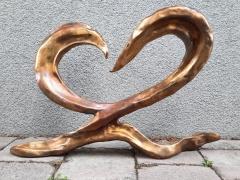 Bronzeherz-A-Fertig